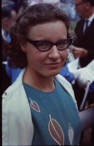 Susan_Jocelyn_Bell_Burnell_1967-194x300