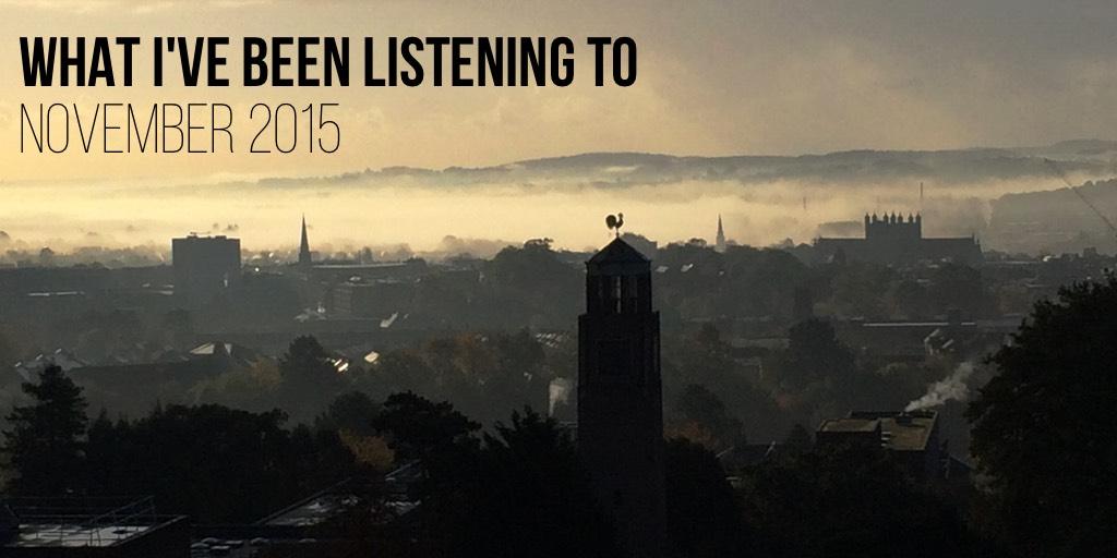 MusicBlogPostNov2015
