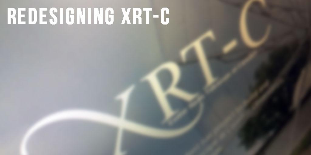 xrtc-post-header